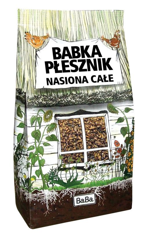 BABKA-PLESZNIK-nasiona-cale