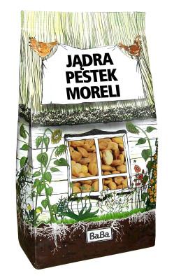 JĄDRA-MORELI