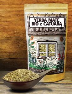 YERBA-MATE-BIO-z-CATUABA