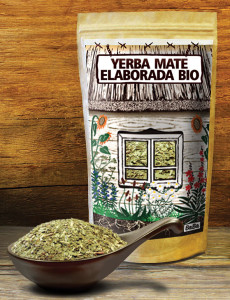 YERBA-MATE-ELABORADA-BIO