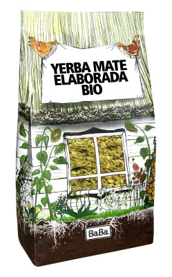 YERBA_MATE_ELABORADA_BIO