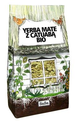 YERBA_MATE_Z_CATUABĄ_BIO