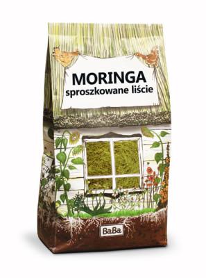 moringa_spr