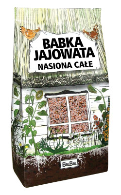 BABKA-JAJOWATA-nasiona-cale