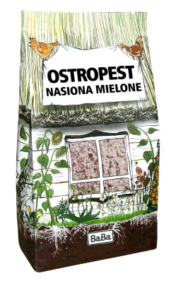 OSTROPEST-nasiona-mielone