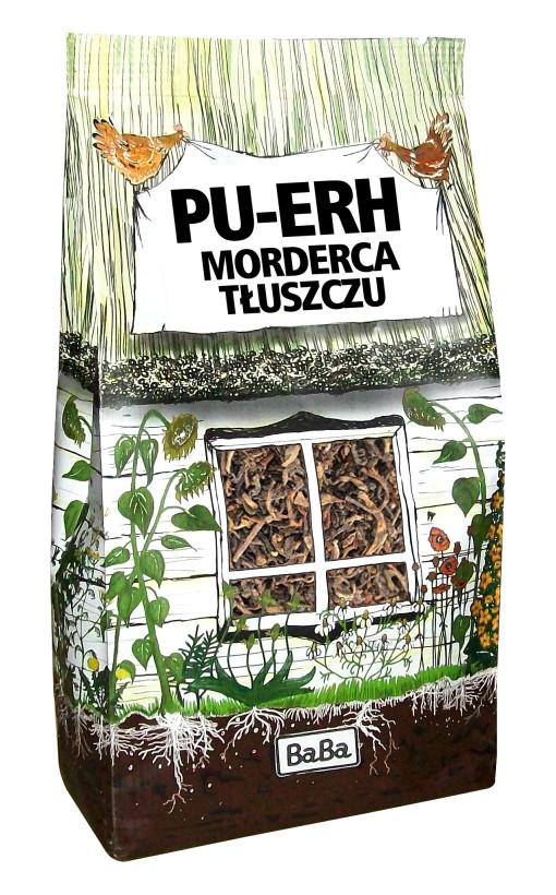 PU_ERH