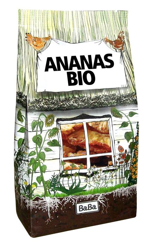 ANANAS_BIO