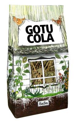 GOTU-COLA
