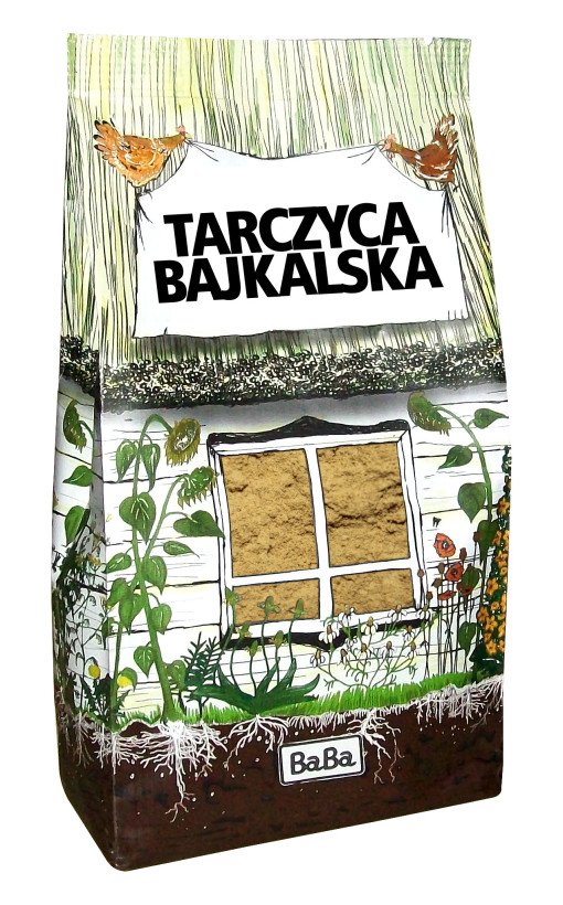 TARCZYCA_BAJKALSKA