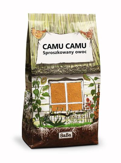 camu_camu