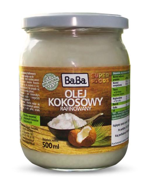 olej_kokosowy_SŁÓJ