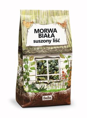 morwa-lisc
