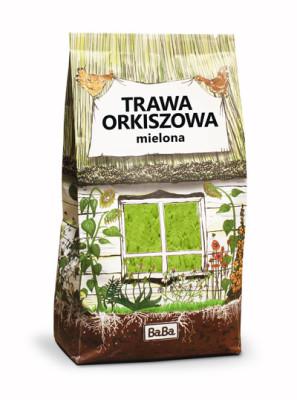 trawa_orkiszowa