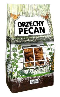 ORZECHY_PECAN