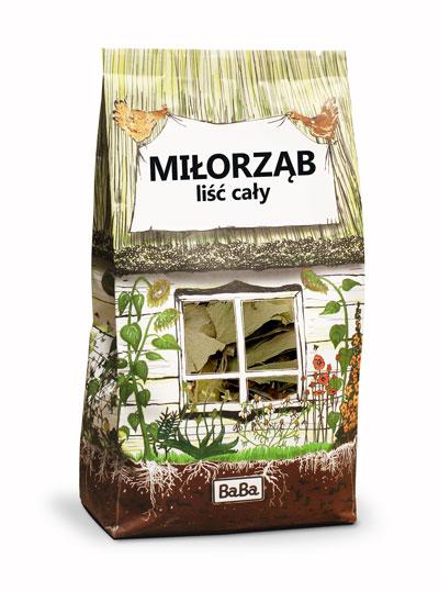 milorzab-lisc