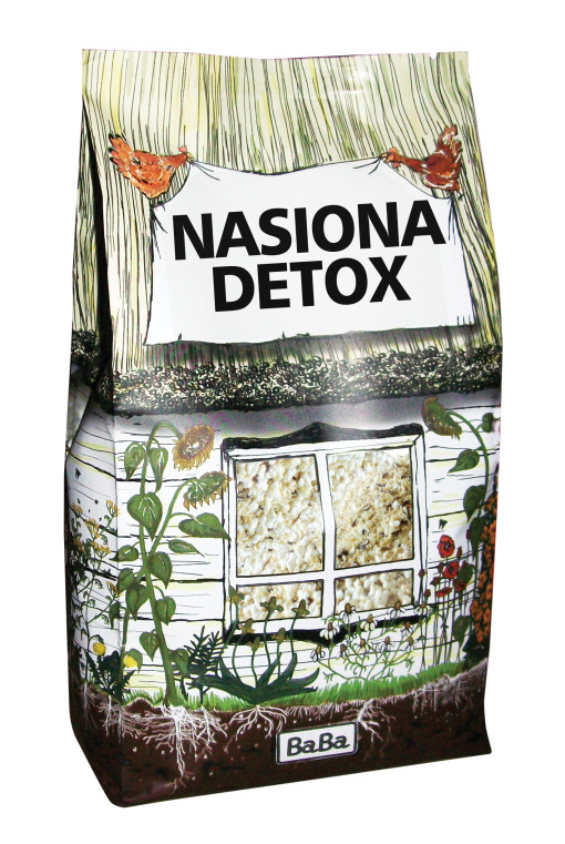 NASIONA-DETOX