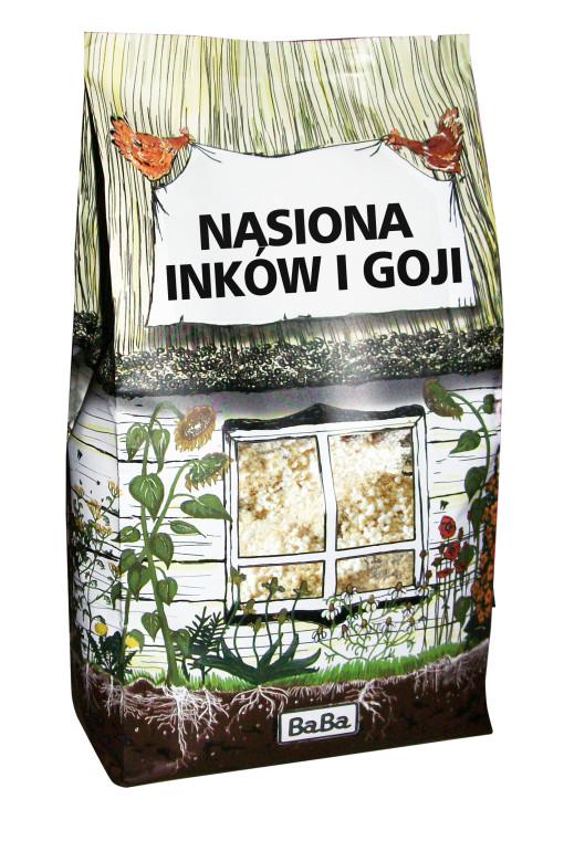 NASIONA-INKOW-I-GOJI