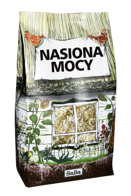 NASIONA-MOCY