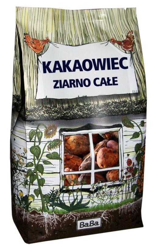 KAKAOWIEC_ziarno_cale